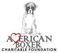 American Boxer Charitable Foundation: Welcome